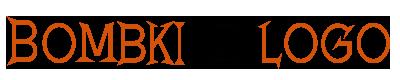 Bombki z logo